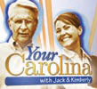Your Carolina TV logo